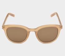 Sonnenbrille CLASSIC 1