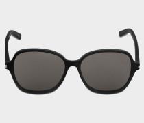 Sonnenbrille CLASSIC 8-002