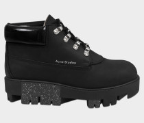 Stiefeletten Tinnie hiking