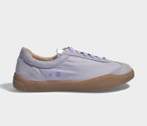 Sneaker Lhara