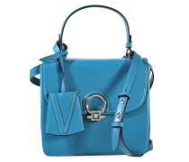 Handtasche the DV1