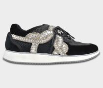 Sneaker Royalty