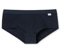 Micro Pants dunkelblau - Revival Anna