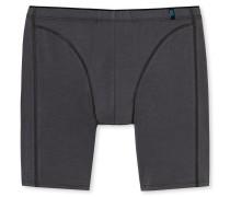 Long Shorts dunkelgrau - 95/5