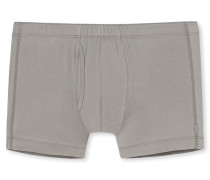 Midislip mit Eingriff khaki - Personal Fit Cotton