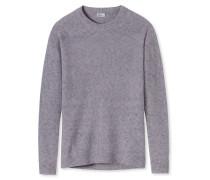 Pullover blaugrau - Revival Lara