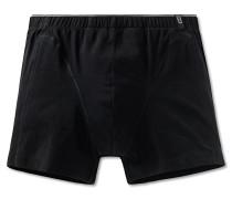 Shorts schwarz - 95/5,Shorts schwarz -5/5