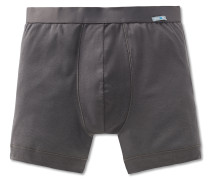 Shorts taupe - Long Life Cool