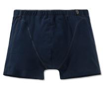 Shorts admiral blau - 95/5