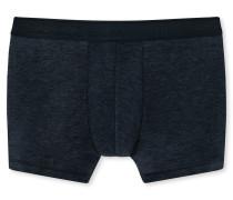 Shorts nachtblau - Personal Fit