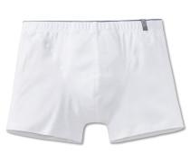 Shorts weiß - 95/5