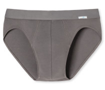 Rio-Slip taupe - Long Life Cool