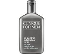 For Men Oil Control Exfoliating Tonic