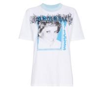 'Tribute 1 Princess Diana' T-Shirt