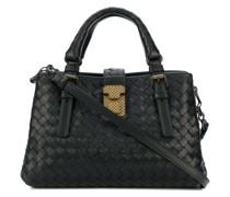 Mini 'Roma' Handtasche