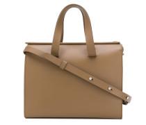 Mini 'Doctor' Handtasche