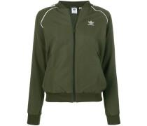 Originals SST track jacket