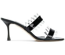 Arpege sandals