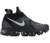 Air Vapormax sneakers