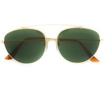 'Léon' Sonnenbrille