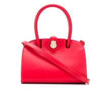 """""""Micro"""" 'Ladybird' Handtasche"""