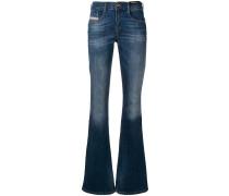 'D-ebbey' Jeans