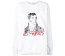 'Alessandro' Sweatshirt