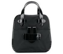 Kleine 'Zelig' Handtasche
