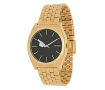 'Time Teller Disney' Armbanduhr