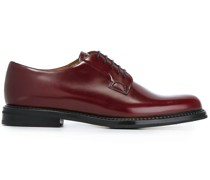 'Shannon' Schuhe