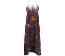 'Risty' Kleid
