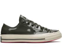 'Chuck 70 OX' Sneakers