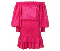 'Marilena' Kleid
