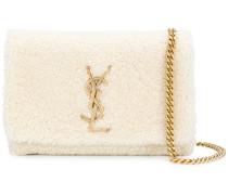 'Kate' Handtasche