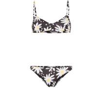 'Rachel' Bikini