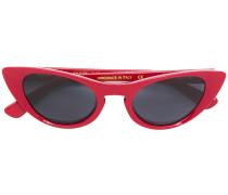 Viola 3 sunglasses