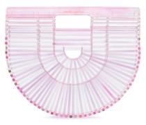 Kleine 'Ark' Handtasche