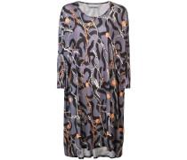 'McPhee' Bluse