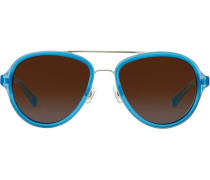 '3.1 Phillip Lim 16 C27' Sonnenbrille