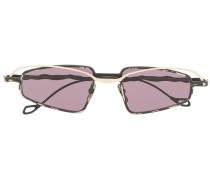 'H73' Sonnenbrille