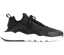 'Air Huarache Run Ultra' Sneakers