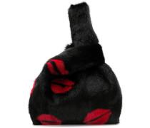 'Furrissima' Handtasche