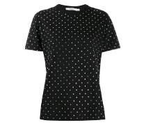 'Diamanté' T-Shirt