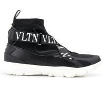 Garavani VLTN Sneakers