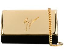 Cleopatra crossbody bag