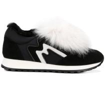 'Active Scuba' Sneakers