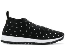 'Norway' Sneakers