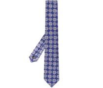 Klassische Krawatte