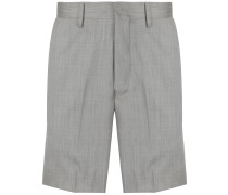 Kappa x  Shorts