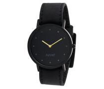 'Avant Pure' Armbanduhr